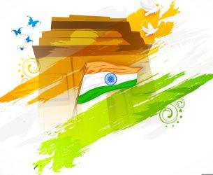 Geeta's blog